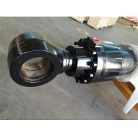 China Caterpillar cat E374 boom  hydraulic cylinder ass'y , CHINA EXCAVATOR PARTS wholesale