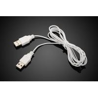 Security Cable Lock System : Comer alarm systems for laptop displays anti theft cable