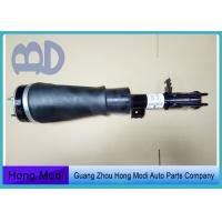 China L322 Air Suspension For Land Rover Air Suspension Kit RNB000740G RNB000750G wholesale
