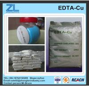 China 14% disodium edta copper wholesale