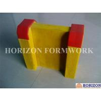 China Wooden H20 Timber Beam With Spruce Chord for Multi Applications in Construction wholesale