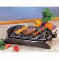 China contact flat top grill on sale
