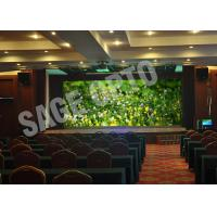 China Indoor Advertising LED Display wholesale