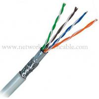 latest best ethernet cables buy best ethernet cables