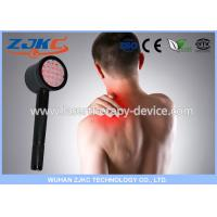 Wholesale Portable Clinically Proven Laser Pain Relief Device Sciatic Nerve Pain Nerve Pain from china suppliers