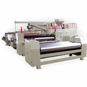 China Plastic laminating machine wholesale