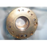 ABW110 110000 rpm Westwind Air Bearings for EXCELLON machine
