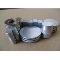Rare earth neodymium disc magnets powerful magnetic for for Rare earth magnet motor