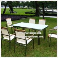 Outdoor furniture outdoor table top with high quality for High quality outdoor furniture