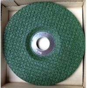 China abrasive flap disc with aluminum oxide / zirconium oxide wholesale