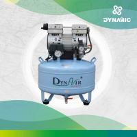 China Dental  silent air compressor DA7001 wholesale