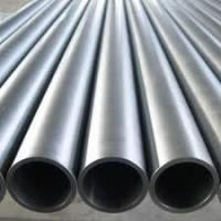 China Standard size of mild steel angle on sale