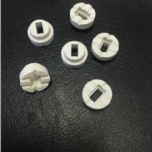 China RF CERAMIC FERRULE wholesale