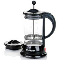 latest french press coffee maker buy french press coffee maker. Black Bedroom Furniture Sets. Home Design Ideas