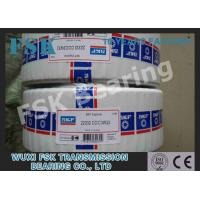 China SKF 22232 CCK / W33 Spherical Roller Bearing with Cylindrical and Tapered Bore wholesale