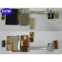 Buy cheap nextel lcd i920 from wholesalers