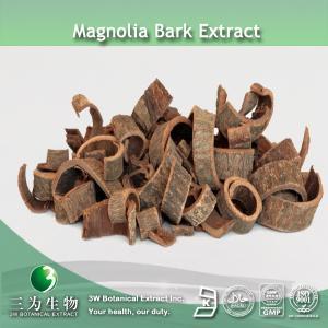 China Magnolol Powder wholesale