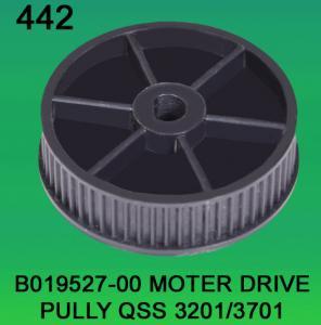 China B019527-00 MOTOR DRIVE PULLY FOR NORITSU qss3201,3701 minilab wholesale