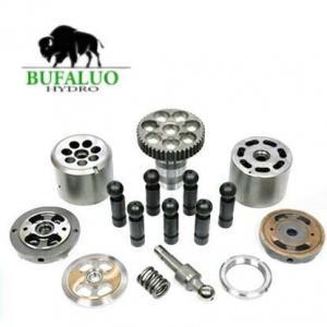 China HITACHI HMGF35/36/38/57 Travel motor spare parts wholesale