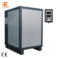 China 36V 2000A Constant Current Power Supply For Gold Copper Aluminum Eletrolysis wholesale