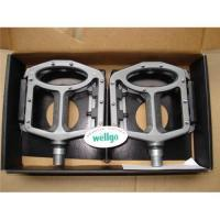 China Bicycle parts,pedal,pedals,bike pedal supplier wholesale
