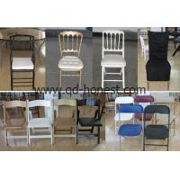 fold chair cover