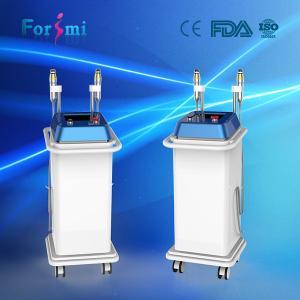 China Same as infini rf micro needle fractional rf machine microneedle facial treatment wholesale