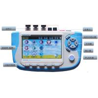 Buy cheap Handheld Relay tester from wholesalers