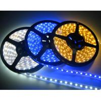 China cuttable led strip light wholesale