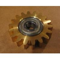 China A060178 Noritsu QSS28/31 minilab 18 teeth gear used wholesale