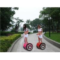 China Electric Cars, Two Wheels Self Balance Scooter, Battery Powered with CE wholesale