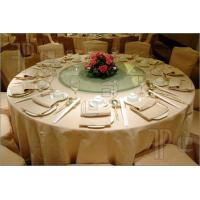 China square table wholesale