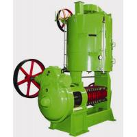 Buy cheap Palm Oil Pretreating Machine from wholesalers