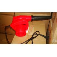 Buy cheap Powerful Blow Up Tools Inflatable Air Blower Pump With UL Certificate from wholesalers