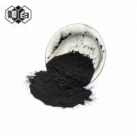 China Moisture 5.0 % Max Powdered Activated Carbon Burning Smoke Purification 200 Mesh wholesale