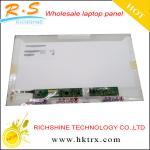 China B156XTN02.4 Advertising LCD Screen notebook panel original brand A grade wholesale