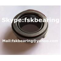 China ABEC-7 AutoMobile Clutch Bearing Manufacturing 54RCT3202 AC Clutch Bearings wholesale