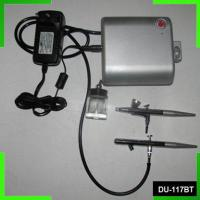 Quality Airbrush Tanning for sale