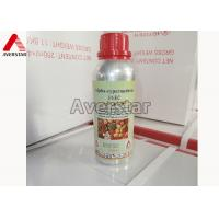China Alpha - Cypermethrin Agricultural Insecticides 5% EC High Biological Activity on sale