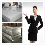 China High Reflective Thin Aluminium Sheet 3003 5005 6061 7050 8006 0.20mm - 320mm wholesale