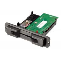 Buy cheap Half-insert Magnetic Card Reader for Gaming Machines WT-1300 from wholesalers