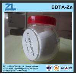 China zinc disodium edta complexant wholesale