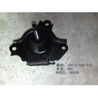 China Right Car Engine mount Replacement Honda Auto Body Parts for Honda Crv2002 RD5 wholesale
