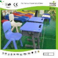 China Student Table and Chair (KQ9199D) wholesale