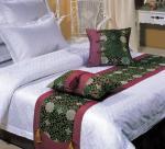 China Hotel Bedding Sets (4) wholesale