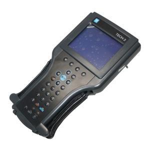 Quality GM Tech 2 Multiplexer Tech 2 scanner Main Unit for Vetronix tech for sale