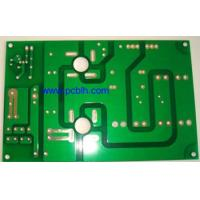China Heavy copper pcb supplier 5oz wholesale