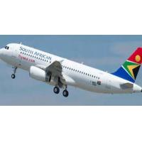 China China to South Africa shipping A1Chinafreight air to Johannesburg ,Bloemfontein, Capetown on sale