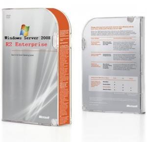 how to buy windows server 2012