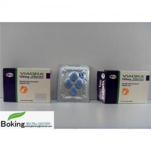 Wholesale generic viagra